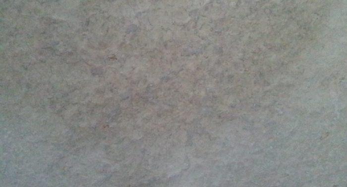 Dalle calcaire Orév
