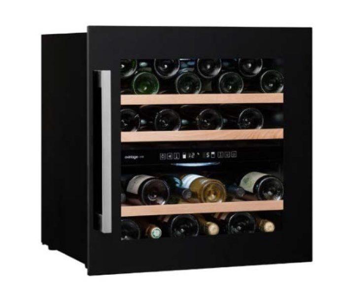 Offre caves à vin