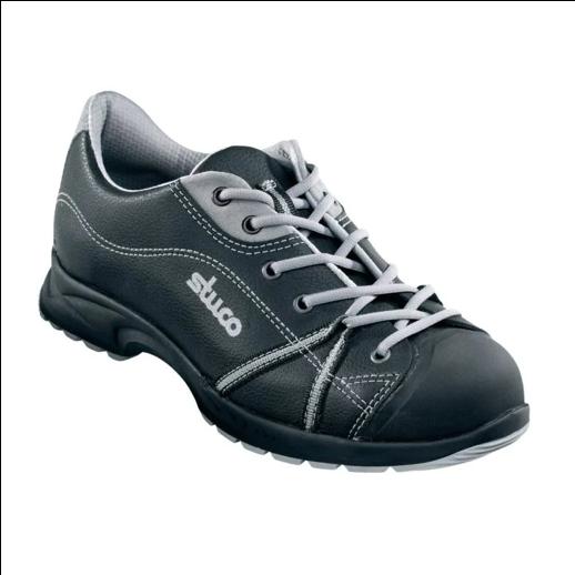 Chaussures de sécurité Stuco