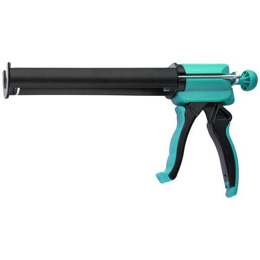 Pistolet Tilca